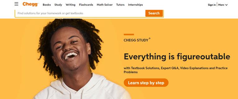 how to cancel chegg membership