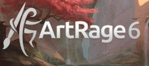 ArtRage Software
