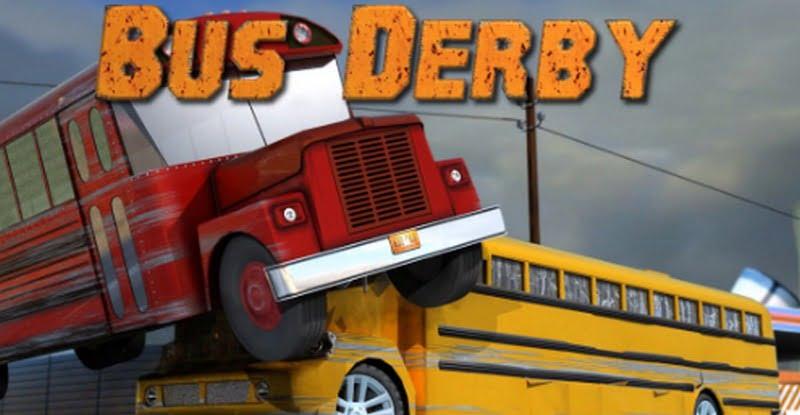 Bus Derby Download