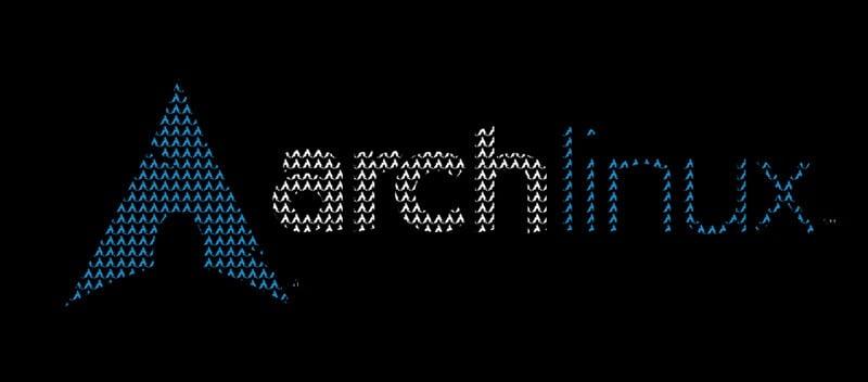 Arch Linux Installtion