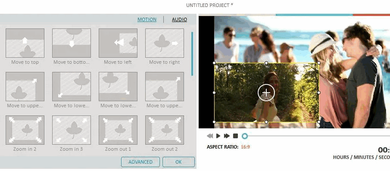 how to use imovie video editor