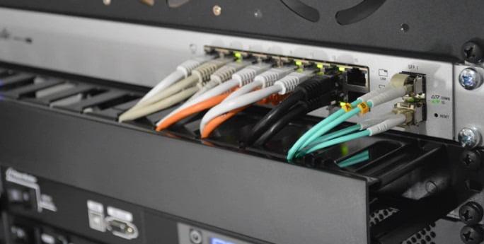 digital cox cable