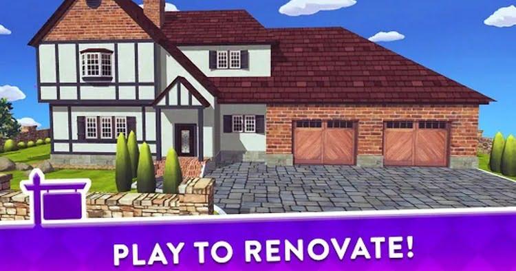 House Flip Software