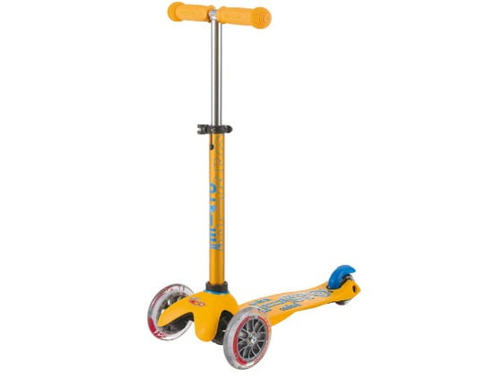 Micro Scooter for Kids, Ages 2-5