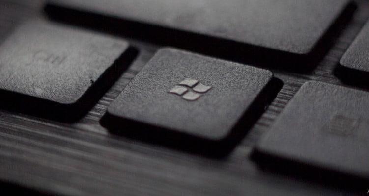 Microsoft Company