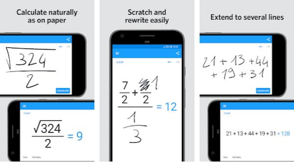 Best Calculator App
