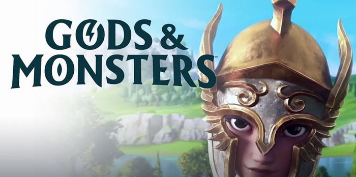 Gods and Monsters Download