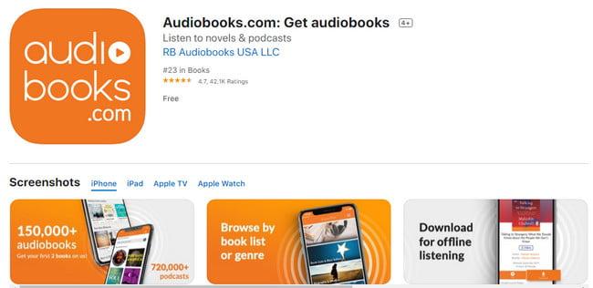 auidobooks.com