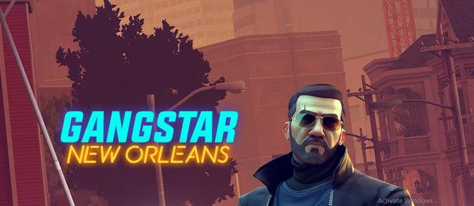 gangstar new orleans