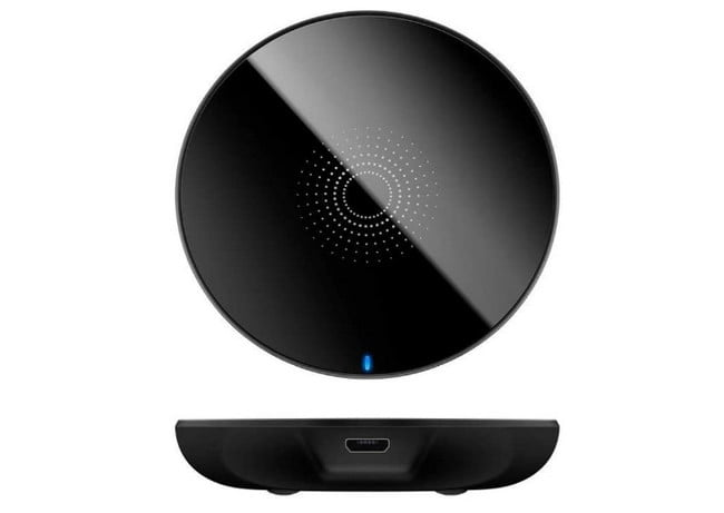 Goobay Wireless Charger