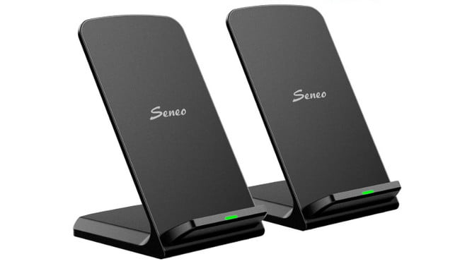 Seneo Charger