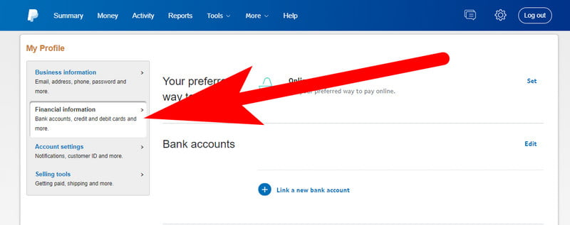 paypal recurring payments
