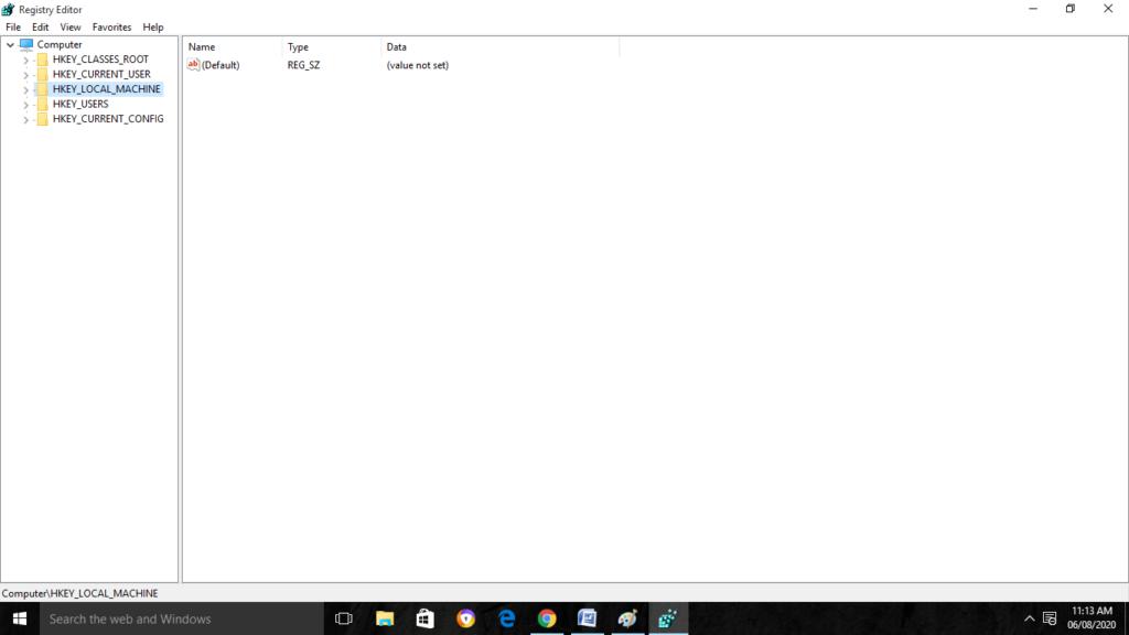Screenshot 106