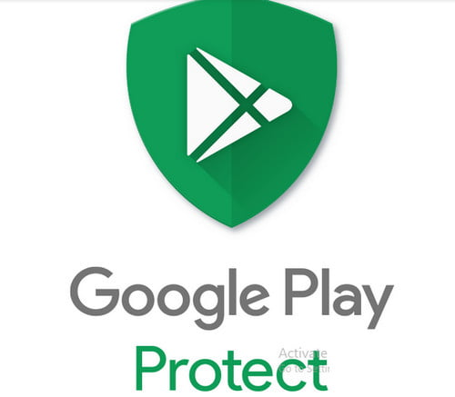 Guide for Google Play Protect