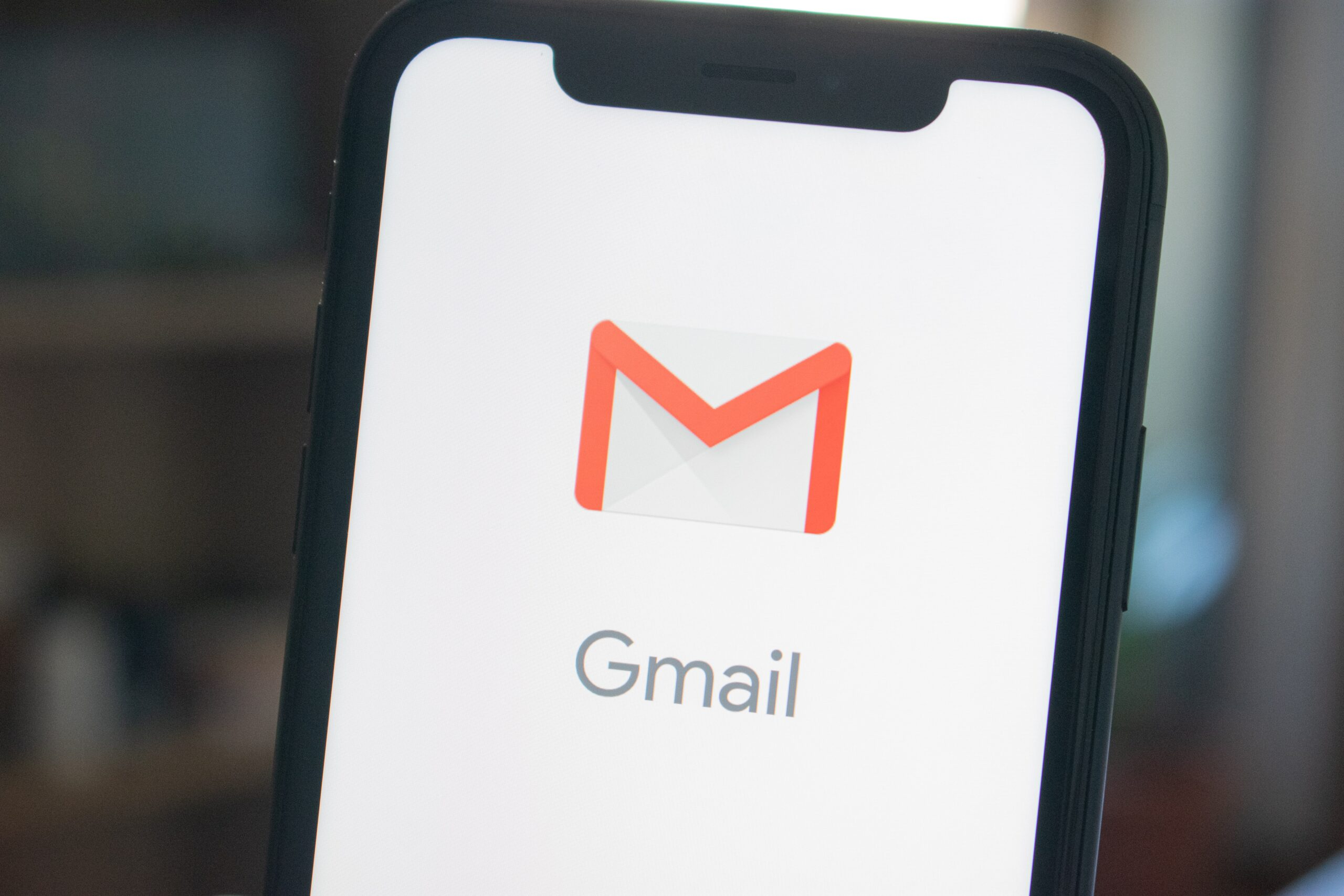 gmail duplicate emails