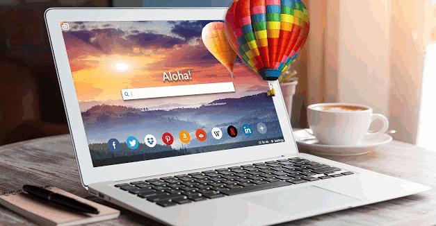 Better Tab Google Chrome Extension min