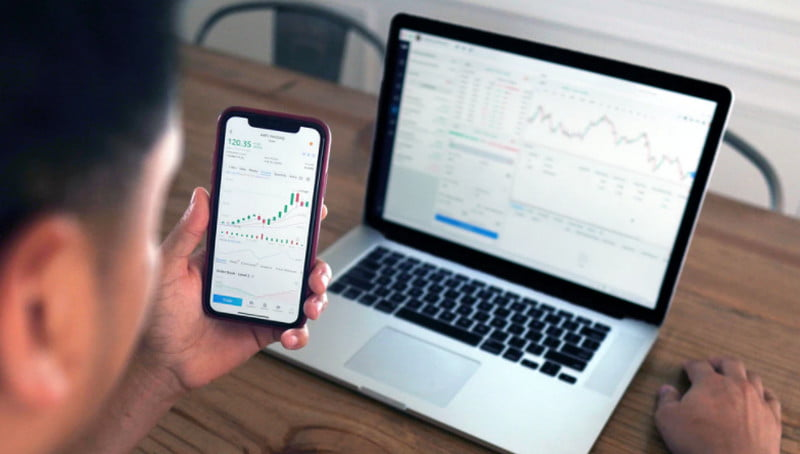 best micro investing apps