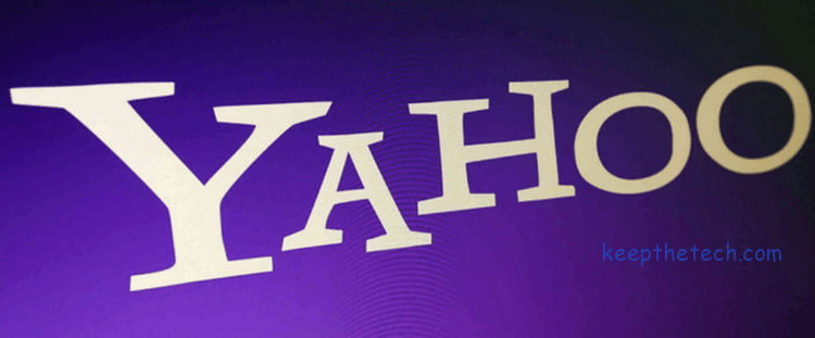 how to deactivited yahoo account