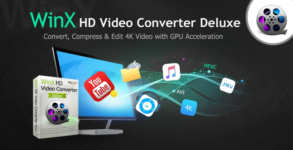 how to resize 4k videos for free