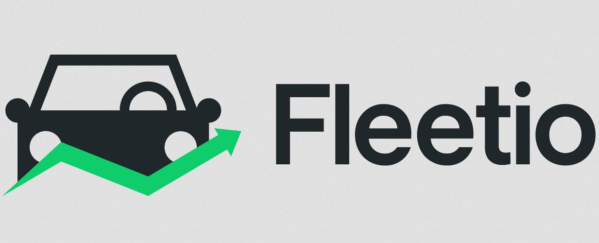 fleet management fleetio
