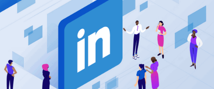 how to remove card details from linkedIn
