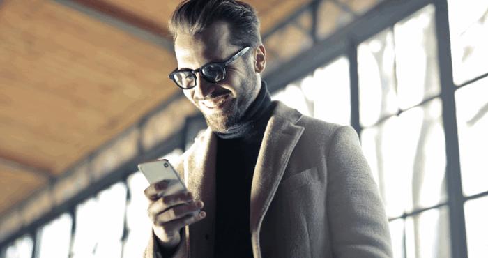 best iphone 11 screen guard