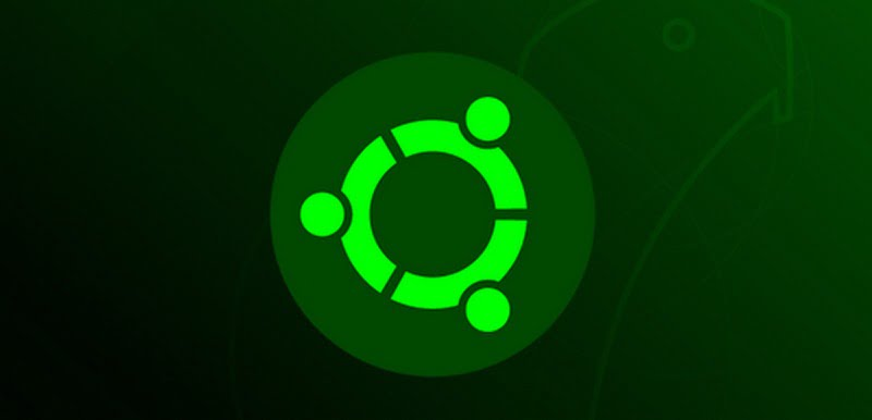 upgrade ubuntu latest version