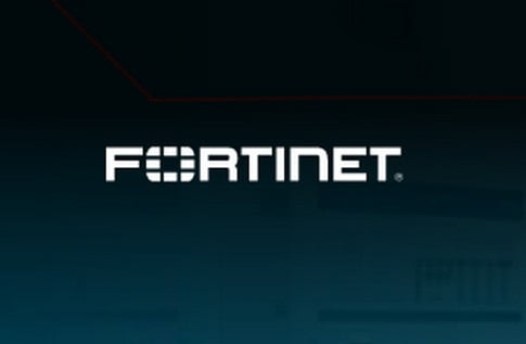 How To Unblock Fortinet