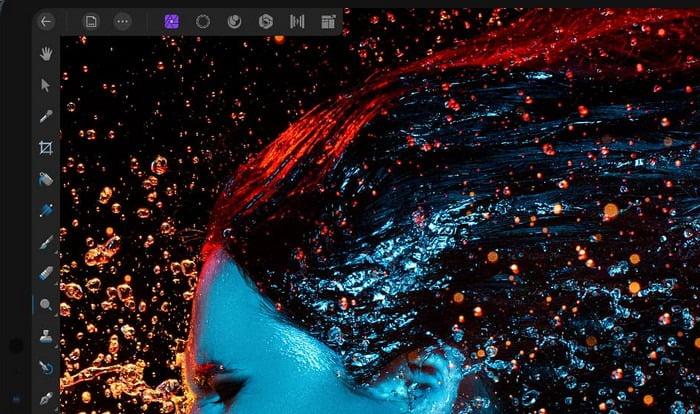Affinity Designer Download