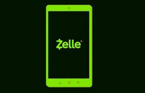 How Does Zelle Work