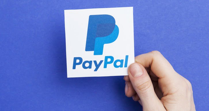 what is paypal invoice