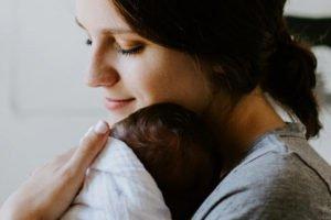 best movies about motherhood