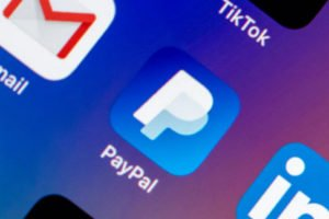 Cancel PayPal Automatic Invoice Payment