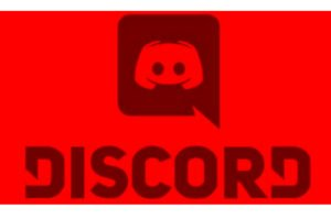 how to add bot to discord