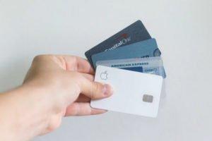 free credit score report