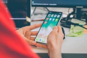 Create Shortcuts in iPhone