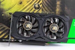GeForce Experience Error Code 0x0003 1