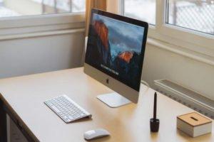 Safari Web Browser Tips