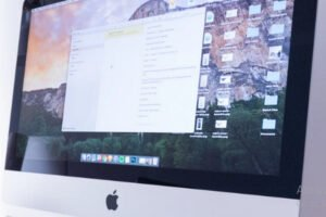 turn off pop up blocker mac