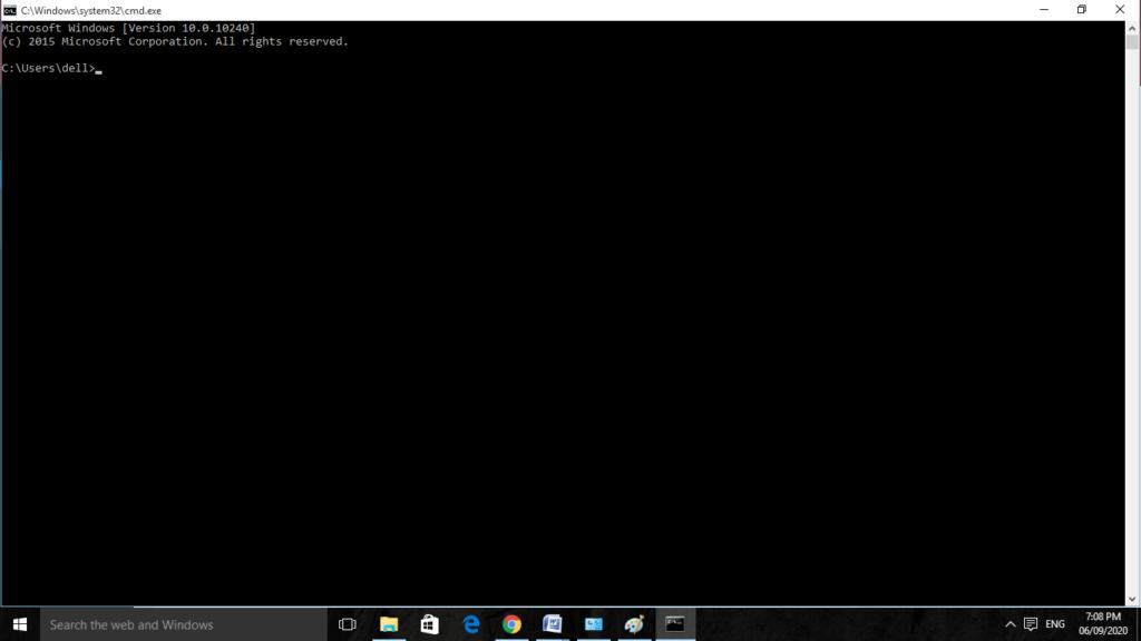 Screenshot 217 1