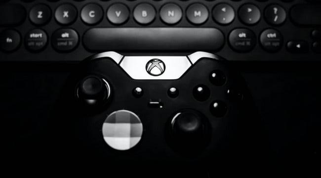 NAT Type Xbox One