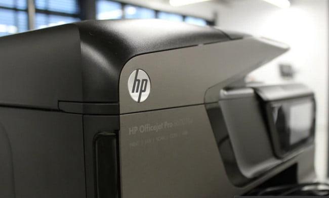 printer connection error