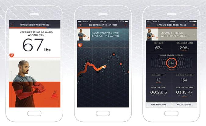 activ5 app