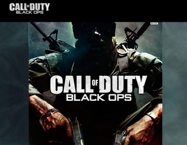 black ops download size