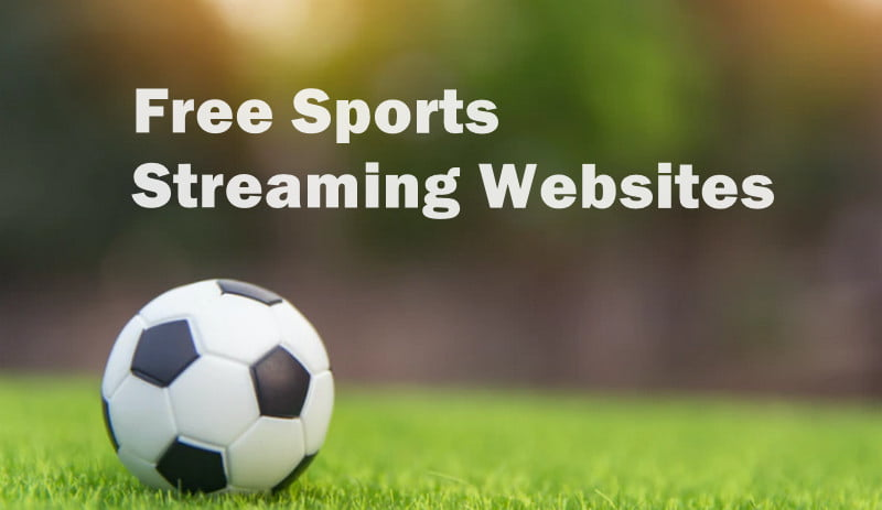 free sports stream