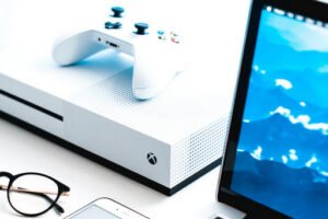 How to Stream Xbox One to PC