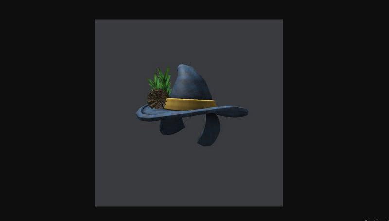 roblox hat code