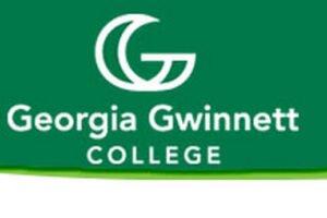banner ggc login