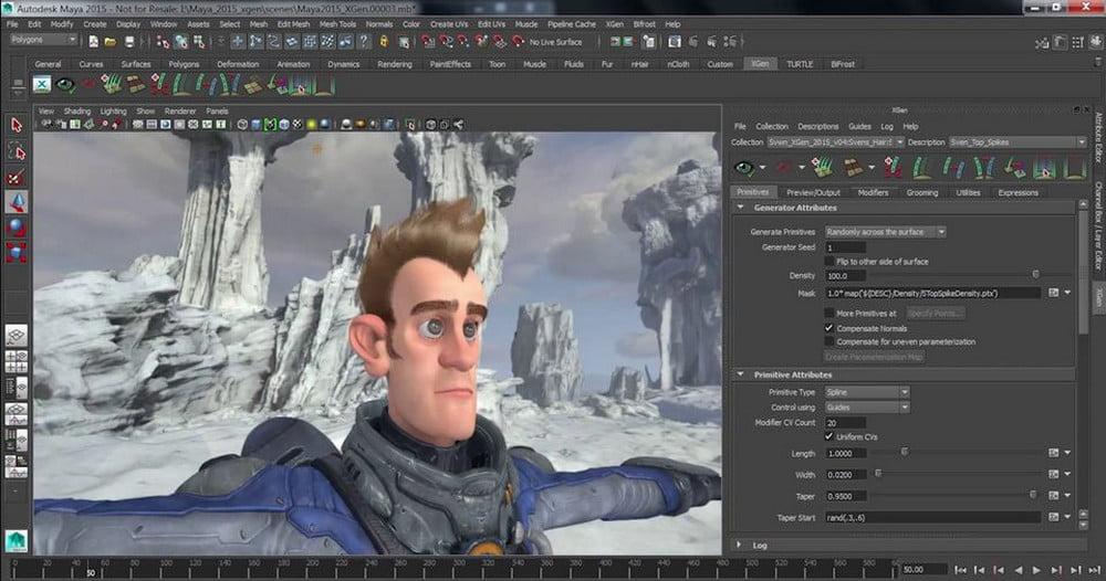 best animation maker