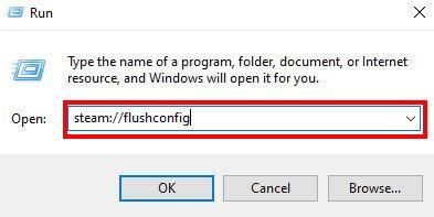 steam game update disk write error